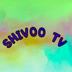 shivoo TV