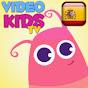 VideoKidsTV Dibujos