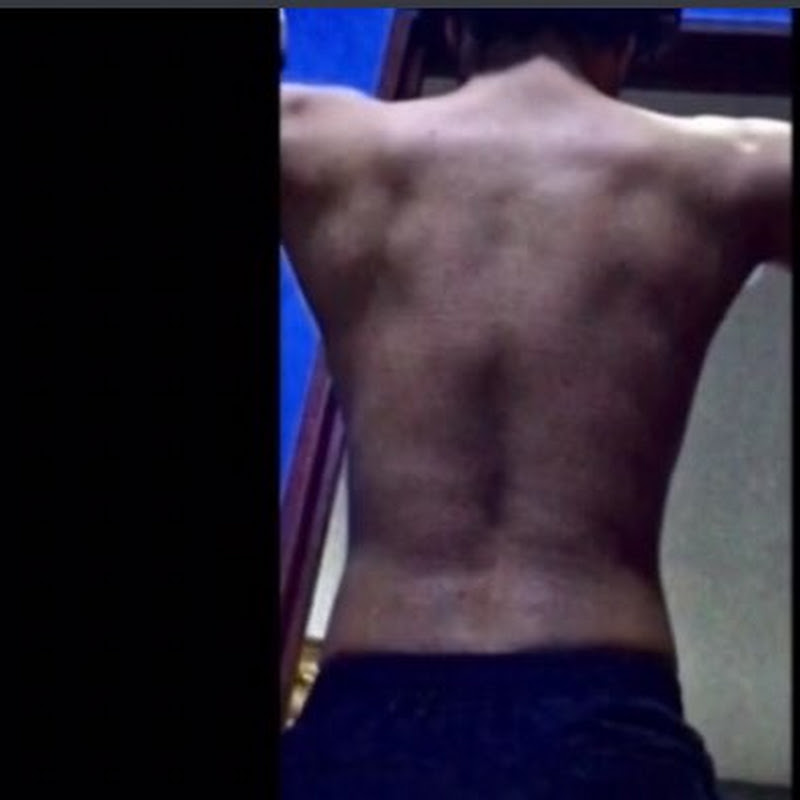 CHEF YOUSUF شيف يوسف (chef-yousuf)