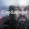 CineSapiens