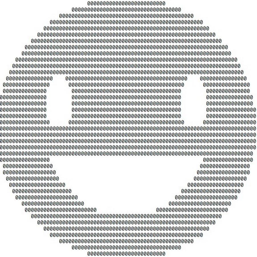 закаменский картинки из скобок и символов использовать белые вышитые