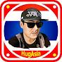HugAsia