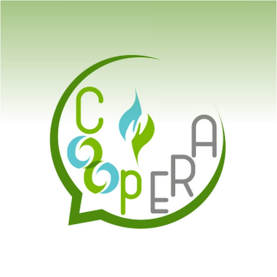 Coopera Gaming