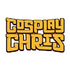 Cosplay Chris