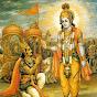 Urjaa Guru talk