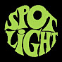 Spotlight Music Show