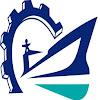 TEREM SHIPYARD Flotski Arsenal - Varna