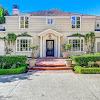 Pasadena Views Real Estate Team Inc.