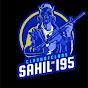 SAHIL 195 (sahil-195)