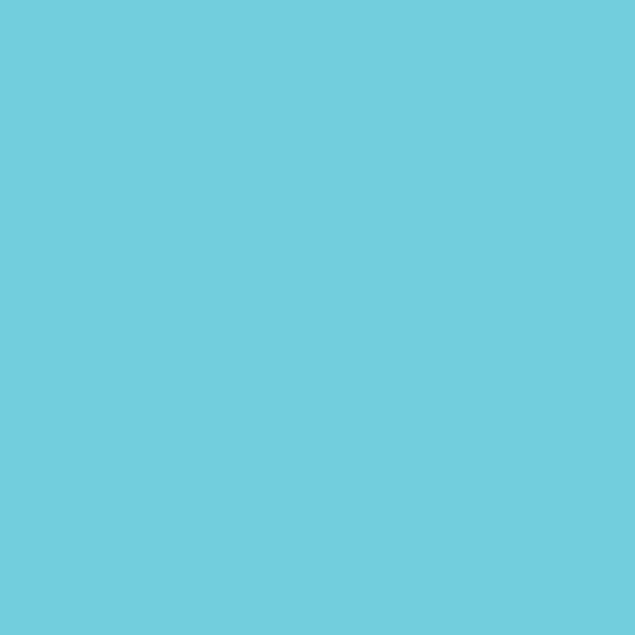 Aqua Army Yt - YouTube