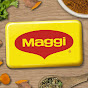 Maggi Venezuela