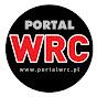 Portal WRC