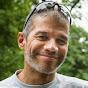 Robert Rodriguez Jr - @rrjr24 - Youtube