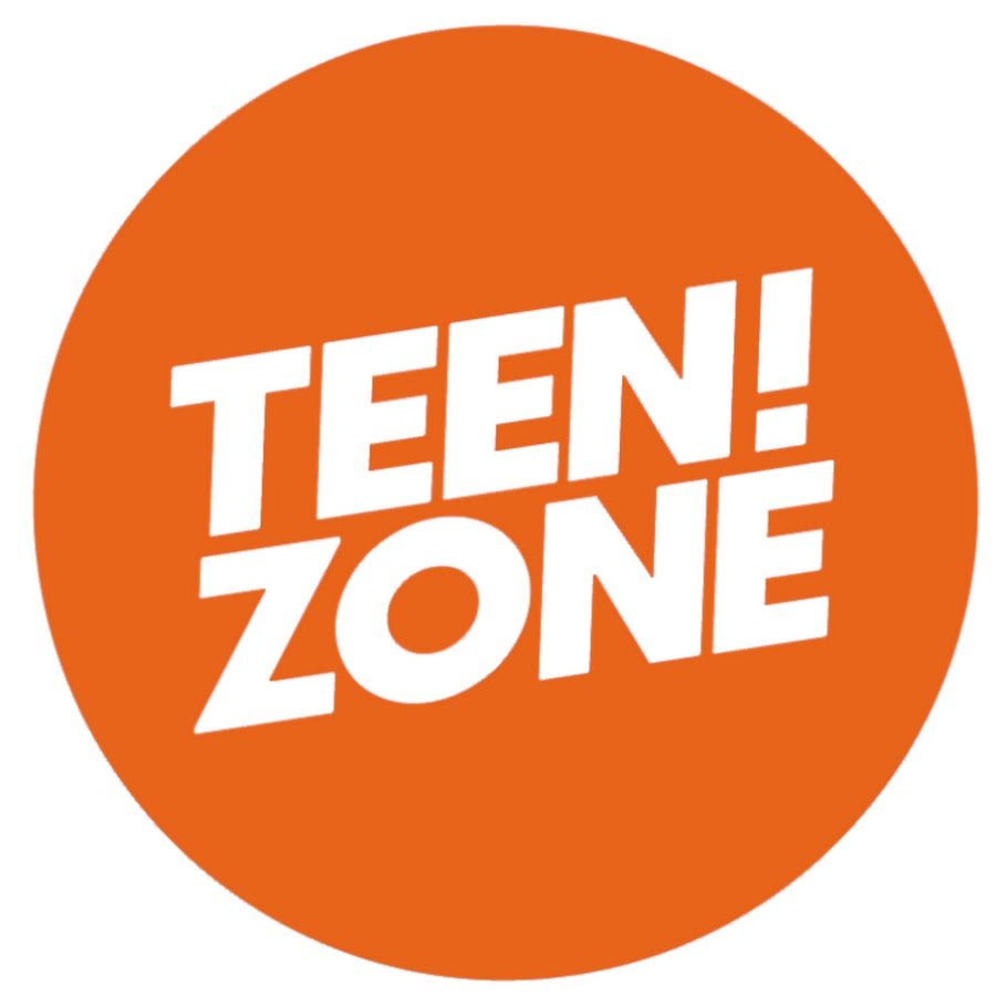 Teen zone chat
