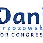 Dani for Illinois - Youtube