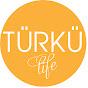Turku Life Dergisi