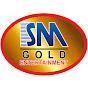 SM GOLD ENTERTAINMENT