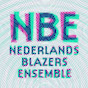 Nederlands Blazers Ensemble