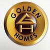 Golden Homes Pvt. Ltd
