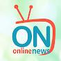 Ramro Online TV