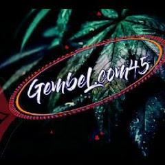 Gembel . Com45