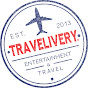 Travelivery