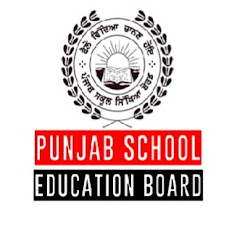 Brilliant Students Punjab