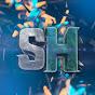 SteenHD [INTRO TEMPLATES]