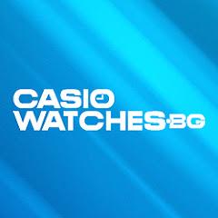 CasioWatches.BG