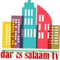 Dar es salaam tv