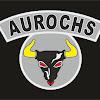 Aurochs Chojnice Brusy Tuchola