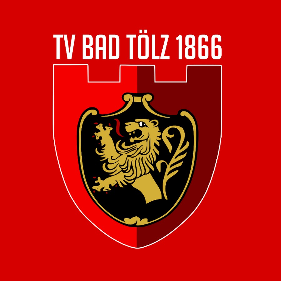 Tv Bad Tölz
