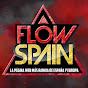 FlowSpainOFFTV