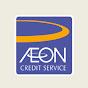 Aeon Credit Malaysia