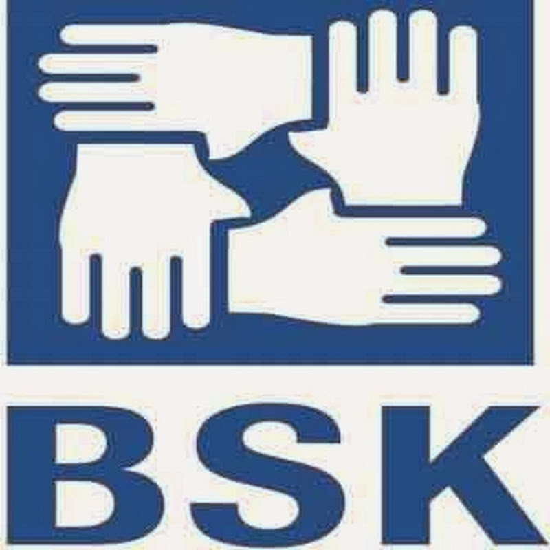 Bundesverband Selbsthilfe Körperbehinderter