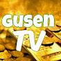 Gusen TV