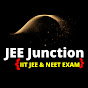 JEE Junction Online Academy