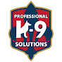 Professional K9 Solutions