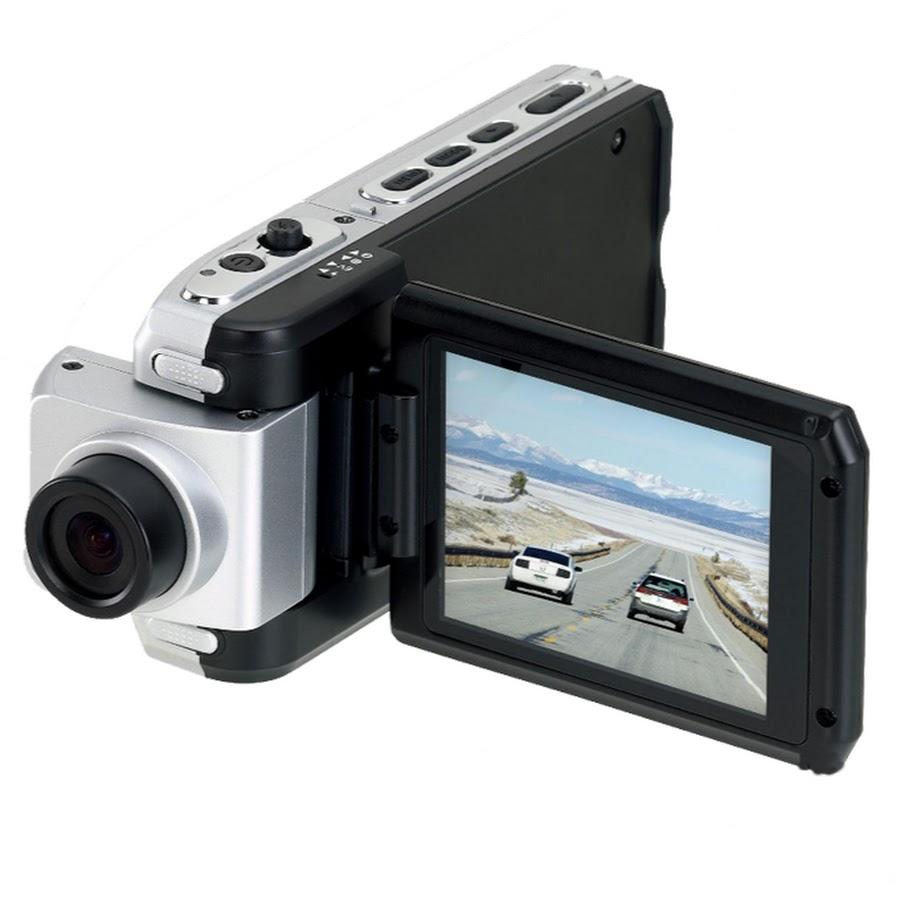 Автомобильный видеорегистратор возможности автомобильный видеорегистратор dvr к 300