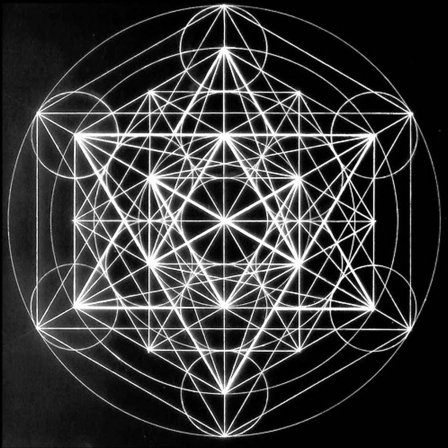 Картинка символ геометрии