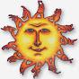 Sunfest Ontario