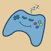 Chilled Out Games