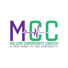 millom church