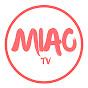AhMiao TV