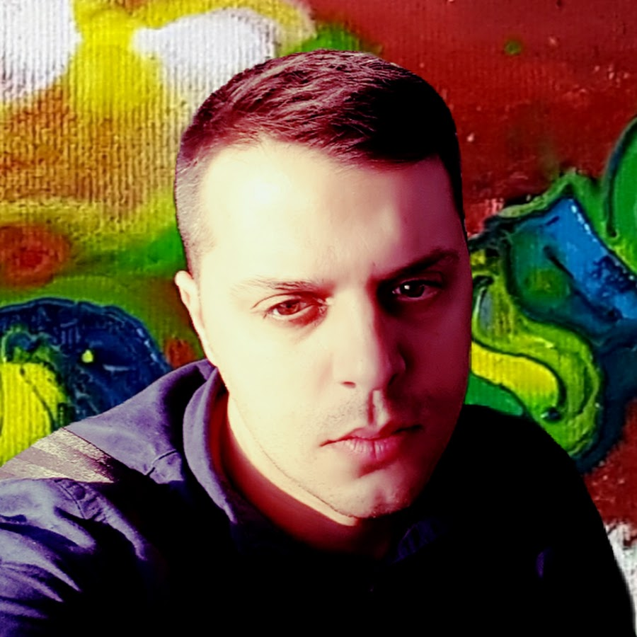 robin hood artist  youtube