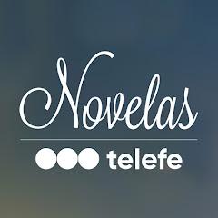 Novelas Telefe