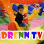 Drenn TV