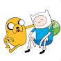 Hora de Aventura LA - Adventure Time