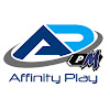Affinity Play [PM]