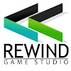 Rewind Game Studio